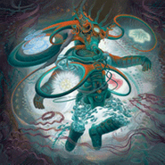 Coheed And Cambria, The Afterman: Ascension (LP)