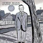 Aimee Mann, Humpty Dumpty (CD)