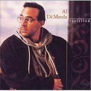 Al Di Meola, Revisited (CD)