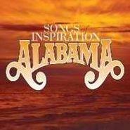 Alabama, Songs Of Inspiration (CD)
