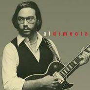Al Di Meola, This Is Jazz No. 31 (CD)