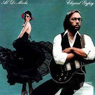 Al Di Meola, Elegant Gypsy (CD)
