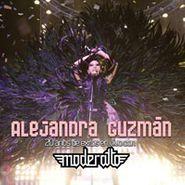 Alejandra Guzmán, Exitos En Vivo Con Moderatto (CD)