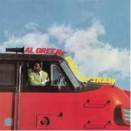 Al Green, Back Up Train (CD)
