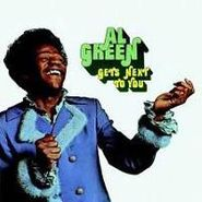 Al Green, Gets Next To You (CD)