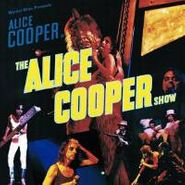 Alice Cooper, The Alice Cooper Show (CD)