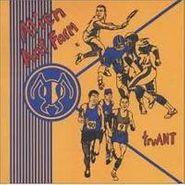 Alien Ant Farm, Truant [Limited Edition] (CD)