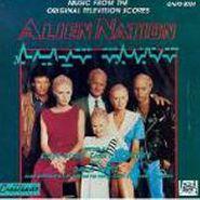 Jerry Goldsmith, Original Tv Scores (CD)