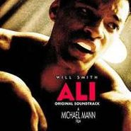 Various Artists, Ali [OST] (CD)