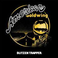 Blitzen Trapper, American Goldwing [Limited Editionl] (LP)
