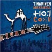 Tinariwen, Amassakoul (CD)