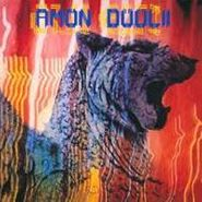 Amon Düül II, Wolf City (CD)