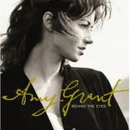 Amy Grant, Behind The Eyes (CD)