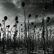 Dead Can Dance, Anastasis (LP)