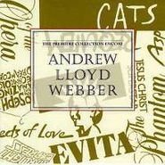 Andrew Lloyd Webber, Premiere Collection Encore (CD)