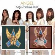 Angel, Angel/Helluva Band (CD)