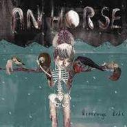 An Horse, Rearrange Beds (CD)
