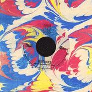 "Animal Collective, Honeycomb/Gotham (7"")"