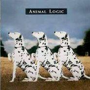 Animal Logic, Animal Logic (CD)