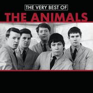 The Animals, The Very Best Of The Animals (CD)