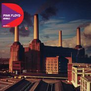 Pink Floyd, Animals (CD)