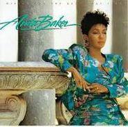 Anita Baker, Giving You The Best That I Got (CD)