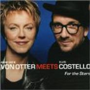 Elvis Costello, For The Stars (CD)