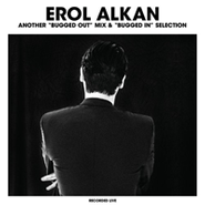 Erol Alkan, Another Bugged Out Mix & Bugged In Selection (CD)