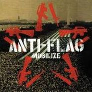 Anti-Flag, Mobilize (CD)