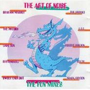 Art Of Noise, The Fon Mixes (CD)
