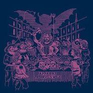 Apparat, Devil's Walk (LP)