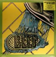 """Architecture In Helsinki, That Beep [Limited Edition] (12"""")"""