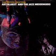 Art Blakey & The Jazz Messengers, Witch Doctor (CD)