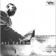 Art Tatum, 20th Century Piano Genius  (CD)