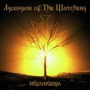Ascension of the Watchers, Numinosum (CD)