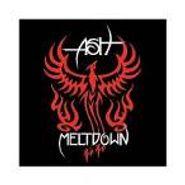 Ash, Meltdown (CD)