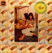 Ash Ra Tempel, Starring Rosi [Import, Quadrophonic] (LP)