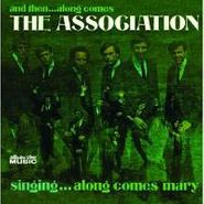 The Association, And Then... Along Comes The Association (CD)