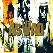 Aswad, Too Wicked (CD)