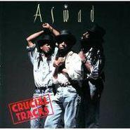 Aswad, Crucial Tracks (CD)