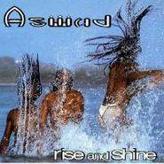 Aswad, Rise and Shine (CD)