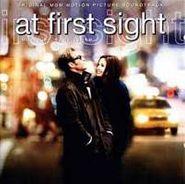 Mark Isham, At First Sight [OST] (CD)
