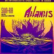 Sun Ra, Atlantis (CD)