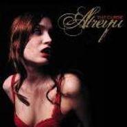 Atreyu, The Curse (CD)