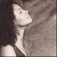 Audra McDonald, Way Back To Paradise (CD)