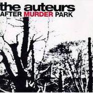 The Auteurs, After Murder Park (CD)