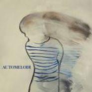 Automelodi, Automelodi (CD)