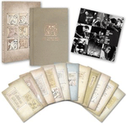 Dave Matthews Band, Away From The World [Super Deluxe Limited Edition] (CD)