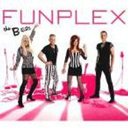 The B-52's, Funplex (CD)