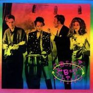 The B-52's, Cosmic Thing (CD)